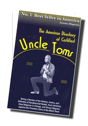 uncle_toms_book.jpg