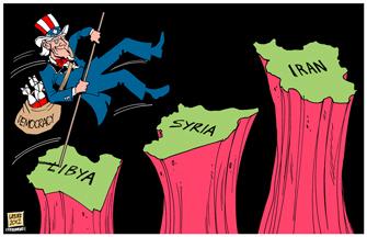 us_libya_syria_iran.jpg