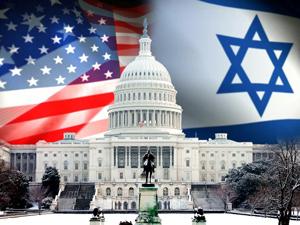 http://www.finalcall.com/artman/uploads/2/usa_israel_alliance300x225.jpg