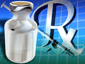 vaccine_is_1.jpg