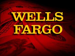 wells_fargo300x225_3.jpg