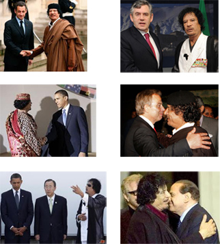 west-leaders_gadhafi2011_2.jpg