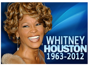 whitney_houston2012_300x225_1.jpg