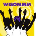 wisommm_logo_1.jpg