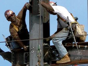 workers300x225.jpg