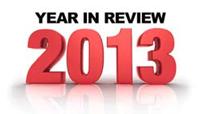 2013_review.jpg
