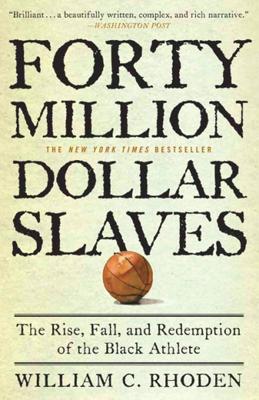 40mil_dollar_slaves_06-17-2014.jpg