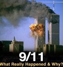 911_why_125.jpg