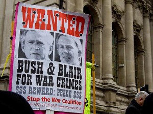 Bush-Blair-war-criminals-300x223.jpg