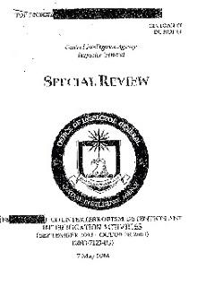 CIA_doc.jpg