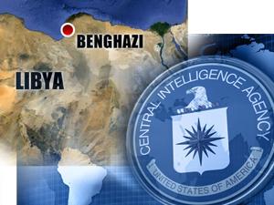 CIA_libya_300x225_5.jpg