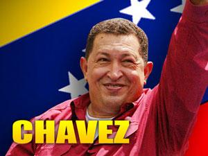 Chavez12-09-2008_1.jpg