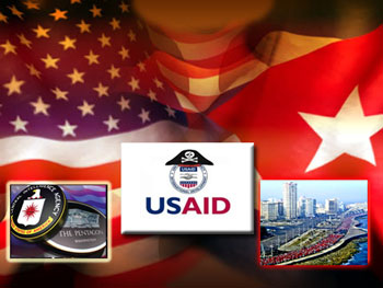 Cuba_USAid_1.jpg