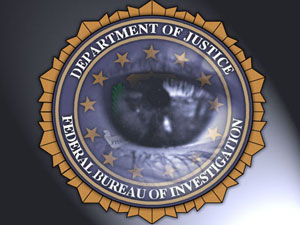 FBI_gr3.jpg