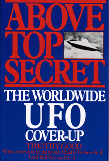 above_top_secret_book_1.jpg