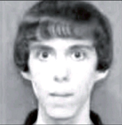 adam_lanza_file1_12-18-2012.jpg