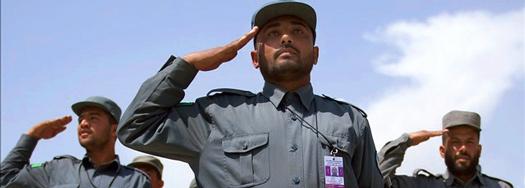 afghan_police_05-20-2014.jpg