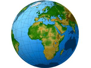 africa-globe300x225.jpg