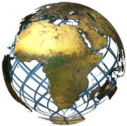 africa_globe_gr4.jpg