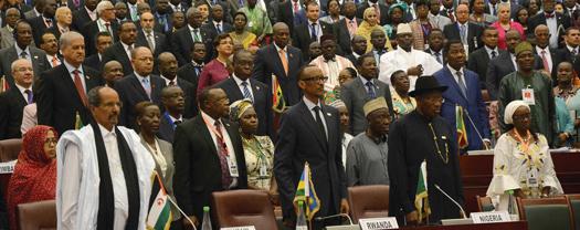 africa_leaders_07-16-2014.jpg