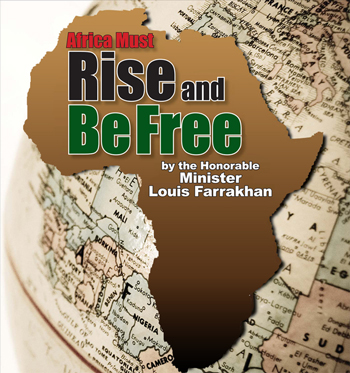 africa_must_rise_1.jpg