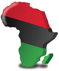 africa_rbg.jpg