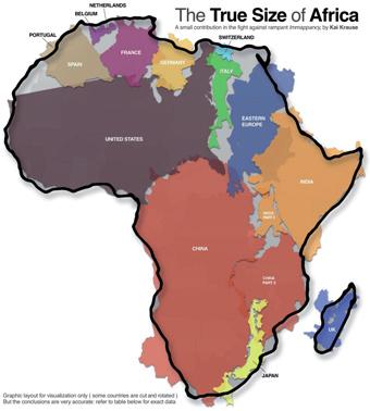 africa_true-size.jpg