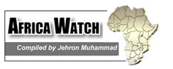 africa_watch.jpg