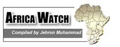 africa_watch_1.jpg