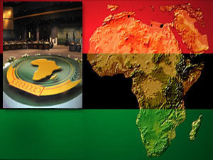 african_union2_2.jpg