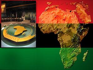 african_union2_5.jpg
