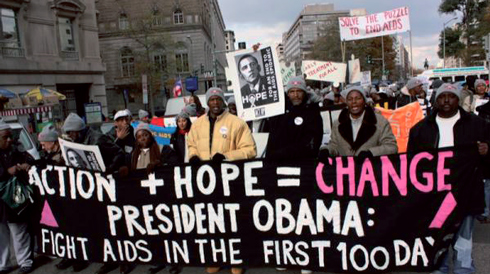 aids_demonstration_12-11-2012.jpg