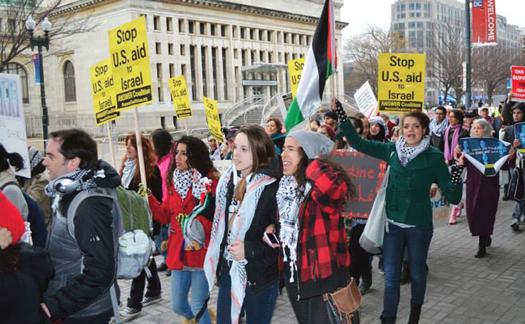 aipac_protest_04-01-2014.jpg