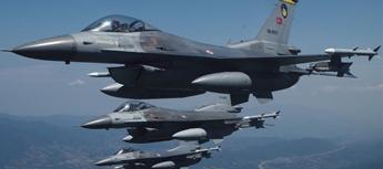 airfoce_jets.jpg