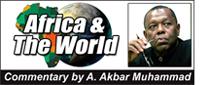 akbar_logo_nw_2.jpg