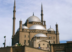 al_azhar_mosque_no19_12-11-2012.jpg