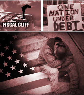 america_in_crisis.jpg