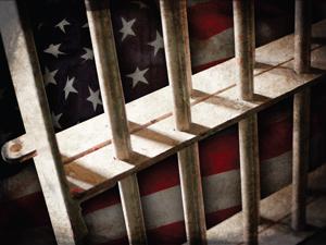 america_prison.jpg