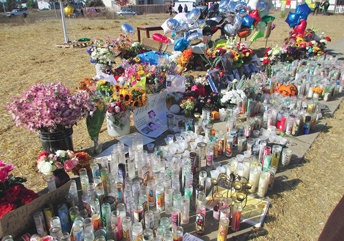 andy_lopez_memorial_11-05-2013.jpg