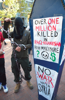 anti-war_demonstration_09-10-2013.jpg