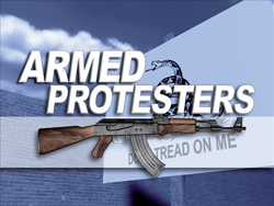 armed_protesters.jpg
