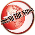 around_nation_logo.jpg