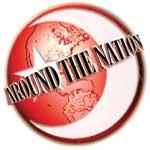 around_the_nation.jpg