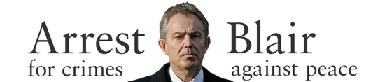 arrest_blair.jpg