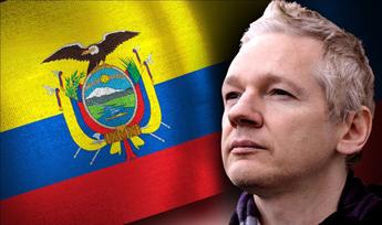 assange_03-11-2014.jpg