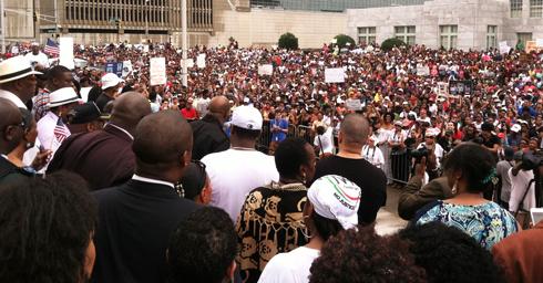atlanta_protest_trayvon_07-30-2013.jpg