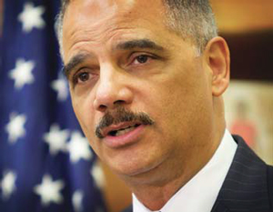 attny_gen_holder_05-13-2014.jpg