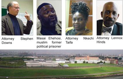 attorneys_rikers_prison_11-19-2013.jpg