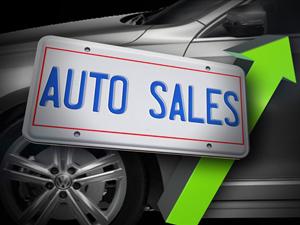 auto_sales_1.jpg
