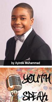ayinde_muhammad2014_1.jpg